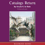 Catwings Return by Ursula K. Le Guin http://www.amazon.com/dp/1428181679/ref=cm_sw_r_pi_dp_ZRxPvb1MDZYWM