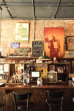 The Juke Joint - Beale St. Memphis, TN . . beautiful design
