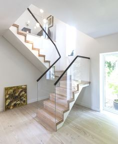80 Best Painted Staircase Ideas Images Painted Staircases Diy