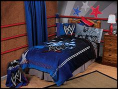 1000 ideas about wwe bedroom on pinterest boy girl