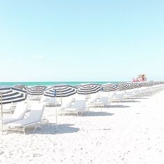 No W I N T E R ! MIAMI Beach by @nachopolo #escape #miami #miamibeach #nowinter #thesuites #redidences #nohotels