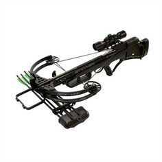 7 best brownells coupon code images on pinterest revolvers stryker strykezone 380 crossbow package with multi reticle crossbow scope fandeluxe Choice Image