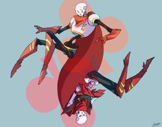 Undertale Love, Undertale Ships, Undertale Comic, Undertale Fanart, Undertale Pictures, Alien Vs, Art Reference Poses, Video Game Art, Homestuck