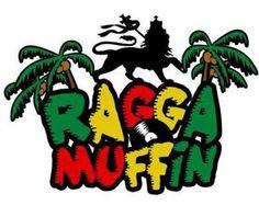 Reggae Logo cool Pictures - http://wallawy.com/reggae-logo ...