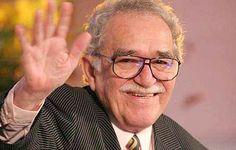 Peña Nieto manda condolencias al León por muerte de García Márquez