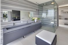Sunset Strip by McClean Design 17