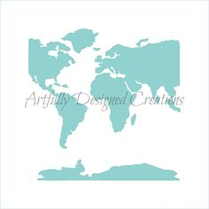Tropical tree cover density maps pinterest world map cookie stencil gumiabroncs Images