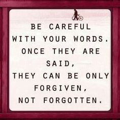 Don Miguel Ruiz. Forgive but not forget. The Words, Words Hurt, Great Words, Quotes For Him, Words Quotes, Sayings, Flirting Messages, Flirting Quotes, Amazing Quotes