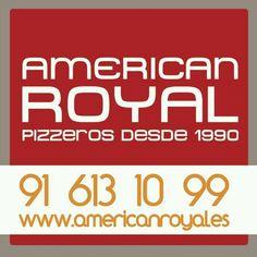 American Royal: reparto a domicilio de comida rapida mostoles, pizza casera a domicilio, comida rapida mostoles, pizzas a domicilio mostoles, pizzerias
