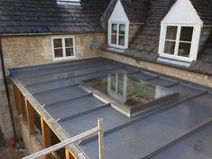fibreglass roofing - Google Search