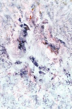 texture pastel color