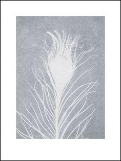 Vakkert print i begrenset opplag på 100 eksemplarer fra Pernille Folcarelli. By Lassen, Shops, Nature Collection, Print Poster, Peacock, Tapestry, Sky, Abstract, Prints