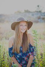 Kelly McMenamin Photography