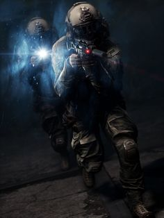 "https://flic.kr/p/x4D4LP | ""Night Operators"" 