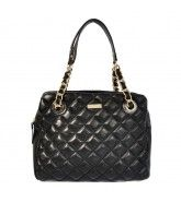 Kate Spade Small Totes Bags Black On Sale $196.88 http://www.redkatespade.com