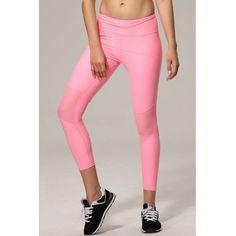Active High Waist Stretchy Sport Pants For Women Vegan Lifestyle Thoughts Vegan Smoothies Body Detox Drinks, Cardio Diet, Cardio Yoga, Pilates, Sugar Detox Diet, Detox Foods, Sugar Diet, Green Tea Diet, Skin Detox