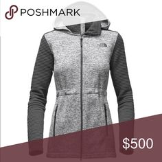 ISO- Women's Indi insulated hoodie I need this hoodie in my life! Looking for size small! Let me know if you have it! Or something similar ! LOOKING NOT SELLING The North Face Tops Sweatshirts & Hoodies