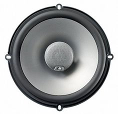 Best 6x9 speakers reviews for the car. If you want to buy 6x9 speakers you should read this reviews before buy.