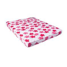 mattress online shopping India - Choosing a good mattress is very essential for…