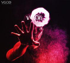 Vape is Love, Vape is Life Vape Smoke, Vape Tricks, Pure Products, Vaping, Coupon, Sick, Friends, Sweet, Voucher Code