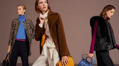 EDITORIAL - Gift List - Women na Massimo Dutti online. Entre agora e descubra a nossa coleção de Gift List - Women de outono inverno 2016. Elegância natural!