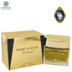 Just launched! Linn Young Sweet & Sour Diamond 100ml/3.3oz Eau De Parfum Women Perfume Spray http://perfumebrands.net/products/linn-young-sweet-sour-diamond-100ml-3-3oz-eau-de-parfum-women-perfume-spray?utm_campaign=crowdfire&utm_content=crowdfire&utm_medium=social&utm_source=pinterest