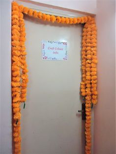 6 real like 10 feet long artificial mango marigold flower strings party backdrop, Indian wedding decorations, photo prop flower garland Flower Curtain, Flower Backdrop, Flower Garlands, Home Wedding Decorations, Festival Decorations, Wedding Garlands, Thanksgiving Decorations, Halloween Decorations, Christmas Decorations