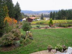 Members of North Willamette Vintners | Oregon wineries, vineyards, and wine tours