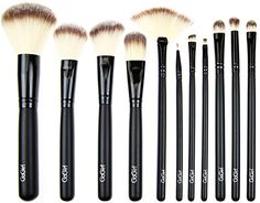 GG Beauty Premium Synthetic Makeup Brush Set 11 Piece - C... https://www.amazon.com/dp/B017HW52IS/ref=cm_sw_r_pi_dp_x_2mqcybVN151W3