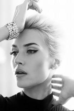 Kate Winslet ~ MF