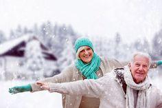 Dzięki zdrowemu stylowi życia unikniemy połowy nowotworów