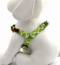 StepIn Dog Harness
