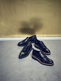 #globus #savoirvivre #fashion #men #mensfashion #style #shoes Fashion Men, Boat Shoes, Accessories, Style, Fashion Styles, Swag, Moccasins, Mens Fashion