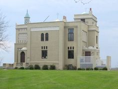 mosque-in-denmark.html