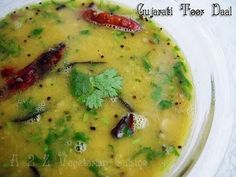 Know What You Eat: Pigeon pea meal has a very high content of potassium, phosphorus, moderate content of calcium and magnesium and low con. Pigeon Peas, Healthy Food, Healthy Recipes, Pea Soup, What You Eat, Soup And Salad, Soups And Stews, Cheeseburger Chowder, Indian Food Recipes