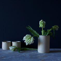 Profile - Midgley Green   These Four Walls blog