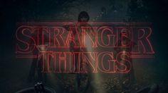 Tout savoir sur Stranger Things