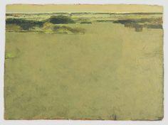 """Kansas"" by Greg Hargreaves"