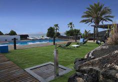 Reserva directamente con Villa Abargo, en Playa Blanca, Lanzarote. Descuentos exclusivos en la web oficial al mejor precio garantizado.