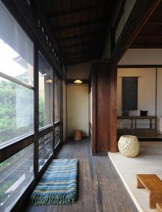 248 best asian style homes decors images asian style backyard rh pinterest com