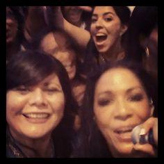ICON SheilaE - A True Latinovator (hashtag -HISPZRewind, Hispz14) » YourSassySelf.com