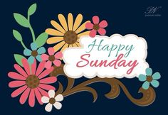 Happy Sunday Quotes, Blessed Sunday, Weekend Quotes, Sunday Morning, Good Morning, Enjoy Your Weekend, Best Quotes, Wish, Greeting Cards