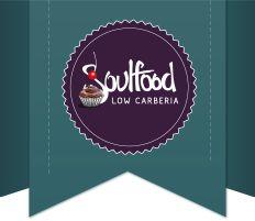 Soulfood LowCarberia - zur Startseite wechseln