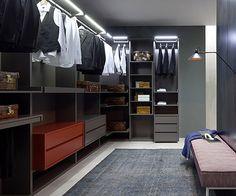 Die 33 Besten Bilder Von Gadarobe Wardrobe Closet Walk In