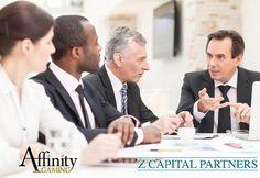 Z Capital сделала выгодное предложение о покупке Affinity Gaming.  Чикагская компания Z Capital Partners, работающая с венчурным капиталом, сделала новое предложение о покупке оператору наземных казино и спортивных ставок онлайн – Affinity Gaming. Частная инвестиционная компания, уже в�