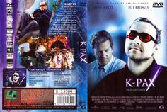 K - PAX - Tertulia de Cine - 15 Emision