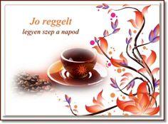 Good Morning, Tea, Coffee, Nice, Buen Dia, Kaffee, Bonjour, Cup Of Coffee, Nice France