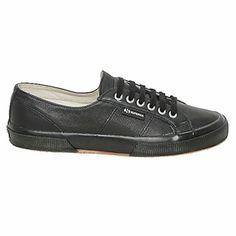 nike free 5.0 2015 - Chaussures Gola HARRIER - marque : Gola Chaussures Gola HARRIER ...