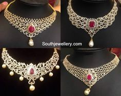 http://rubies.work/0515-sapphire-ring/ diamond_necklace_models