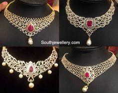 diamond_necklace_models